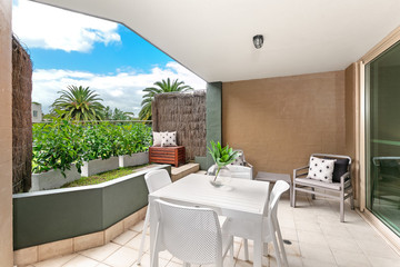 Recently Sold 207/168 Queenscliff Road, QUEENSCLIFF, 2096, New South Wales