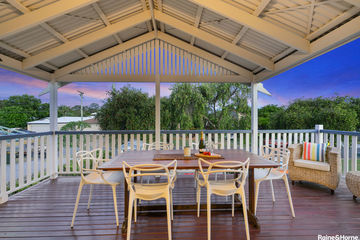 Recently Sold 22 Yacht Street, CLONTARF, 4019, Queensland