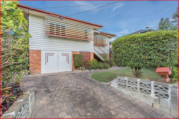 Recently Sold 17 Western Avenue, CHERMSIDE, 4032, Queensland