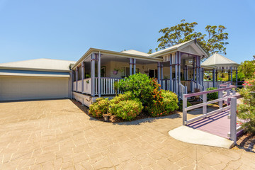 Recently Sold 6 BEATTIE COURT, TIN CAN BAY, 4580, Queensland