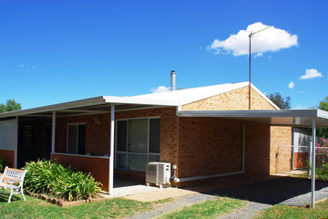 Recently Sold 18 Prince Street, KOORAWATHA, 2807, New South Wales