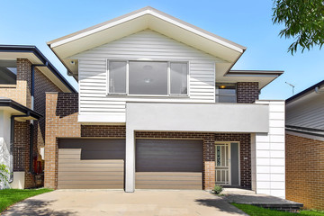 Recently Sold 15 ROCKS STREET, KELLYVILLE, 2155, New South Wales