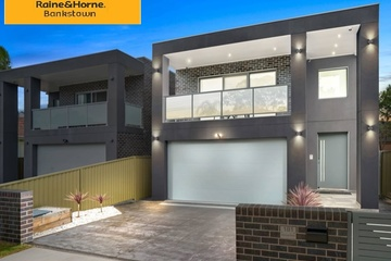 Recently Sold 181 MIMOSA ROAD, GREENACRE, 2190, New South Wales