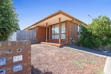 Recently Sold 1/20 Lilliput Street, Broadmeadows, 3047, Victoria