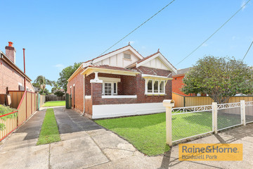 Recently Sold 18 Glenore Road, CANTERBURY, 2193, New South Wales