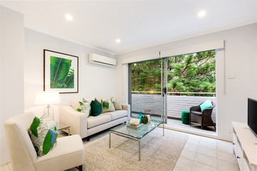 Recently Sold 37/33-41 Stokes Street, LANE COVE, 2066, New South Wales