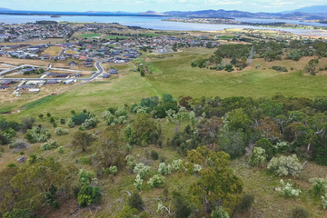 Recently Sold Lot 15 Valley View Close, SORELL, 7172, Tasmania