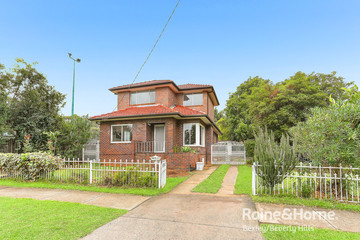 Recently Sold 19 Rayment Ave, KINGSGROVE, 2208, New South Wales