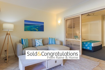 Recently Sold Unit 4, Macrossan House,19 Macrossan Street,, Port Douglas, 4877, Queensland