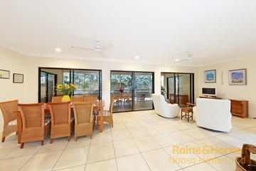 Recently Sold 64 Pavilion Street, Pomona, 4568, Queensland