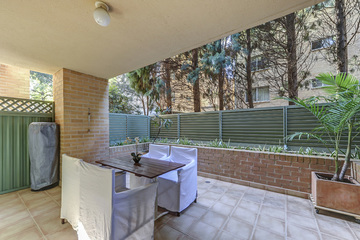 Recently Sold 3/19-21 William Street, Hornsby, 2077, New South Wales