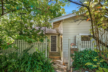 Recently Sold 64 Gladstone Road, LEURA, 2780, New South Wales
