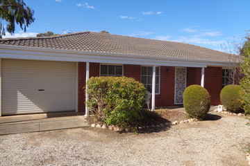 Recently Sold 7 BUTLER STREET, MALLALA, 5502, South Australia