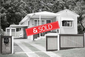 Recently Sold 48 Bourke Avenue, Yattalunga, 2251, New South Wales