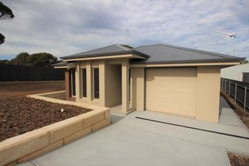 Recently Sold 18 Tea Tree Court, COFFIN BAY, 5607, South Australia