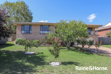 Recently Sold 17 Cousins Place, WINDRADYNE, 2795, New South Wales