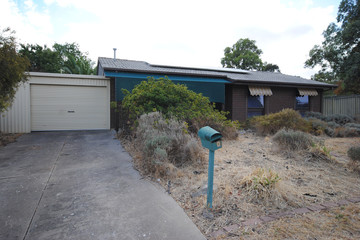 Recently Sold 10 Illyarrie Avenue, SURREY DOWNS, 5126, South Australia
