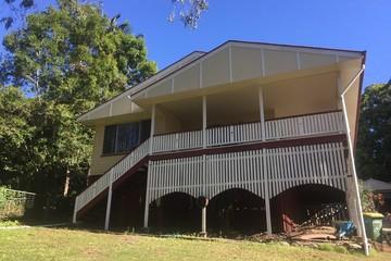 Recently Sold 7 Edward Street, COORAN, 4569, Queensland