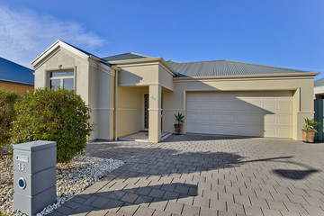 Recently Sold 35 Newland Way, MAWSON LAKES, 5095, South Australia