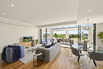 Recently Sold 4/97-99 Birriga Road, BELLEVUE HILL, 2023, New South Wales
