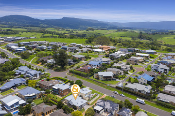 Recently Sold 35 Old Saddleback Road, KIAMA, 2533, New South Wales