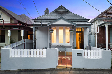 Recently Sold 70 Frampton Avenue, MARRICKVILLE, 2204, New South Wales