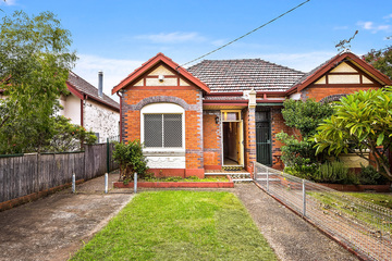 Recently Sold 16 Macarthur Parade, DULWICH HILL, 2203, New South Wales