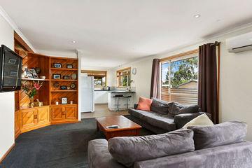Recently Sold 9 Carlton Beach Road, DODGES FERRY, 7173, Tasmania
