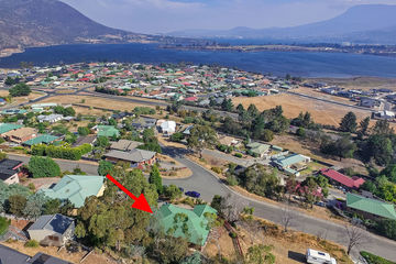 Recently Sold 13 Grevillea Avenue, OLD BEACH, 7017, Tasmania