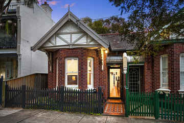 Recently Sold 65 Despointes Street, MARRICKVILLE, 2204, New South Wales