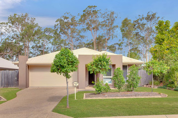 Recently Sold 62 IRIS ROAD, KIRKWOOD, 4680, Queensland