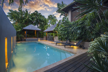 Recently Listed 35 Beachfront Mirage Estate, PORT DOUGLAS, 4877, Queensland