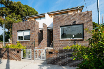 Recently Sold 27 Malakoff Street, MARRICKVILLE, 2204, New South Wales