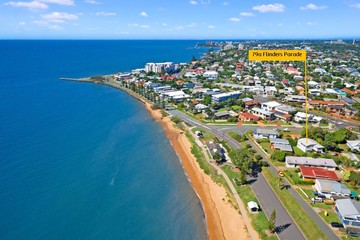 Recently Sold 79a Flinders Parade, SCARBOROUGH, 4020, Queensland