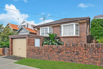 Recently Sold 68 Boundary Street, BRONTE, 2024, New South Wales