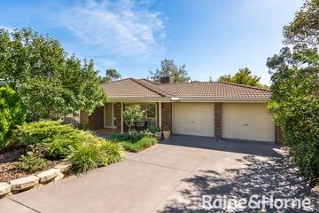 Recently Sold 30 Beavis Court, Gumeracha, 5233, South Australia