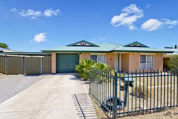 Recently Sold 11 Meadows Lane, DAVOREN PARK, 5113, South Australia