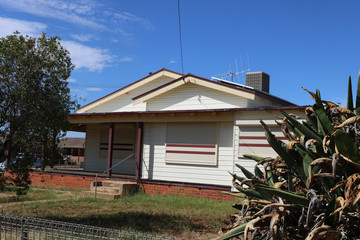 Recently Sold 19 BEST STREET, PARKES, 2870, New South Wales