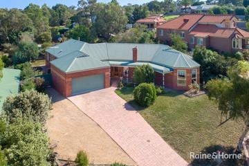 Recently Sold 82 Yellow Gum Boulevard, SUNBURY, 3429, Victoria