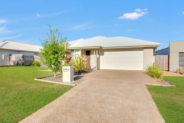 Recently Sold 4 Orchard Drive, KIRKWOOD, 4680, Queensland