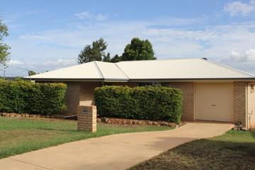 Recently Sold 19 FAIRVIEW DRIVE, KINGAROY, 4610, Queensland