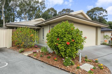 Recently Sold 13, 4 Somerset Place, YAMBA, 2464, New South Wales