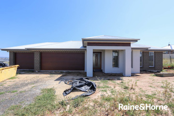 Recently Sold 19 Ignatius Place, KELSO, 2795, New South Wales