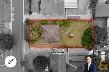 Recently Sold 37 Curran Rd, MARAYONG, 2148, New South Wales