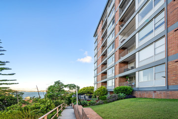 Recently Sold 8/4-8 Kareela Road, CREMORNE, 2090, New South Wales