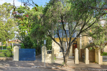 Recently Sold 58 Camden Street, NEWTOWN, 2042, New South Wales