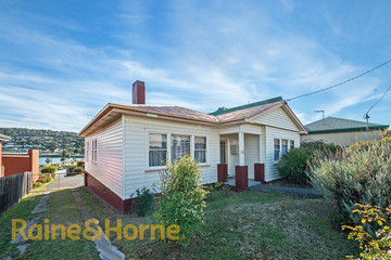 Recently Sold 86 Cambridge Road, BELLERIVE, 7018, Tasmania