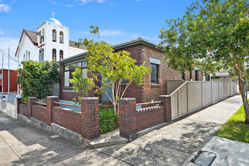 Recently Sold 26 Hercules Street, DULWICH HILL, 2203, New South Wales