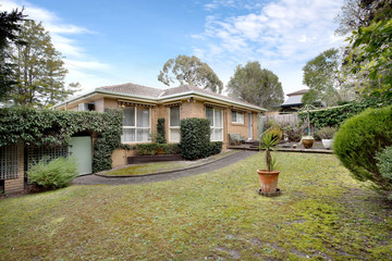 Recently Sold 35 GOOD GOVERNS STREET, Mitcham, 3132, Victoria