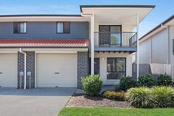 Recently Sold 19 / 429 WATSON ROAD, ACACIA RIDGE, 4110, Queensland